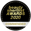 beauty-shortlist-awards