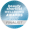 beauty-awards-well-being