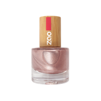 nagellack-658-pink-champagne