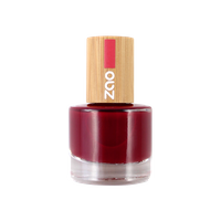 nagellack-668-passion-red