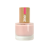 nagellack-675-frosted-pink