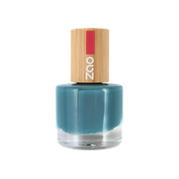 nagellack-676-biscay-bay